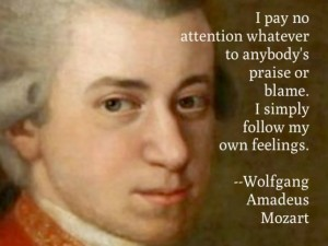 moquote_follow_feelings_mozart-by-croce-1780-81